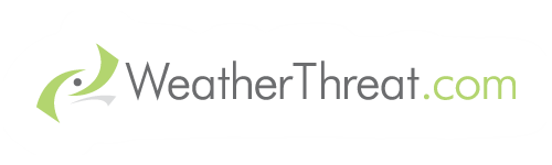WeatherThreat.com